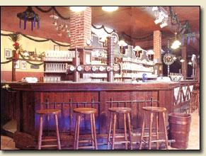 Lorenzini guerrino s a s for Arredamenti per birrerie
